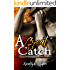 A Great Catch: Arranged Marriage Romance