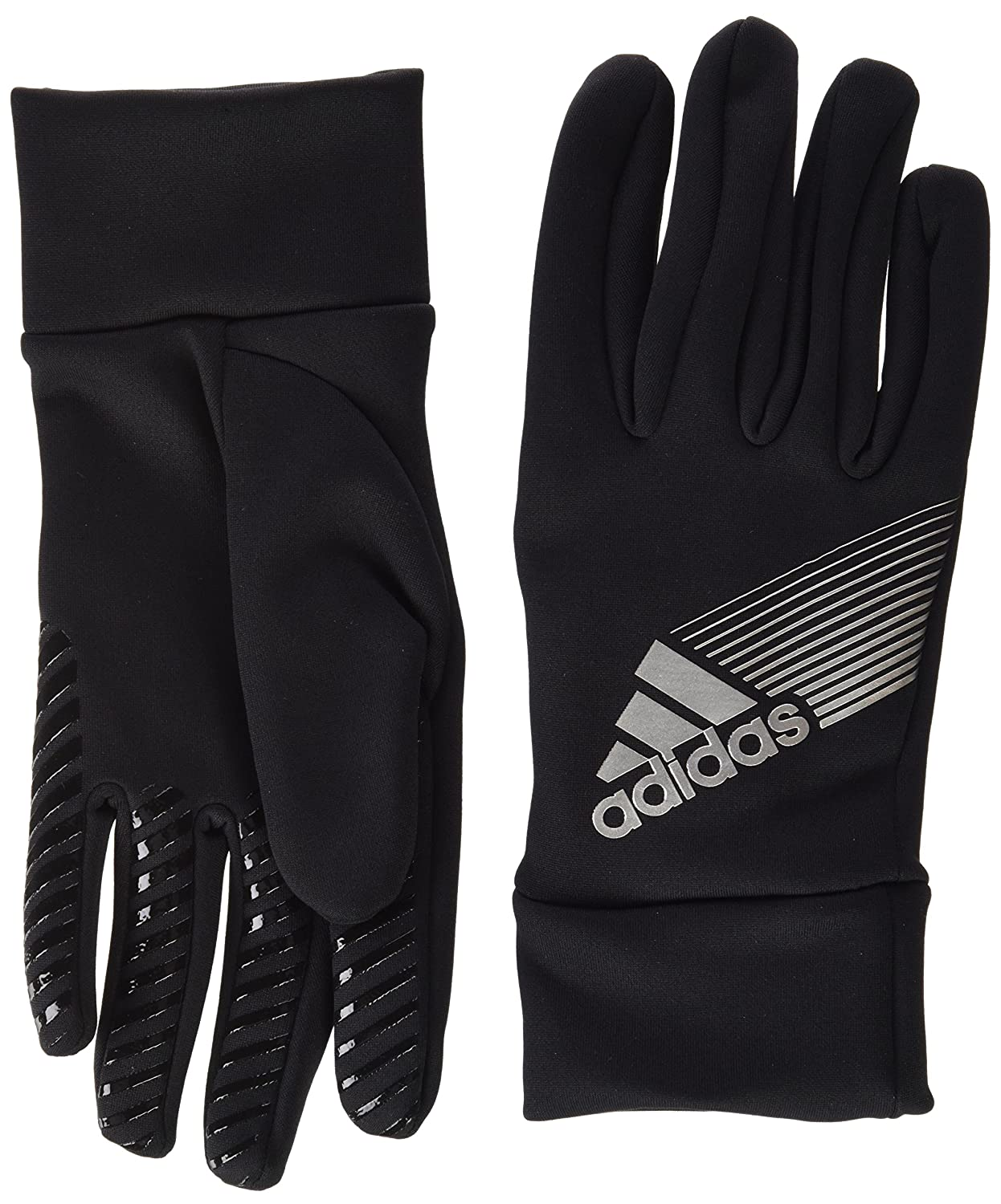 Adidas Clima Proof Field Player Gloves W44097