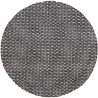 STANLEY FATMAX STA39257-XJ Obital Sanding Disc, 125mm, 120g, Pack of 3