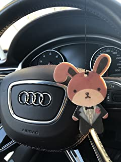 Amazon.com: Air Freshener - Car Accessories - Gifts For Men - Gifts ...