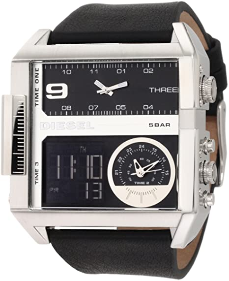Diesel DZ7208 Hombres Relojes