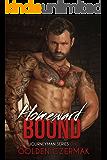 Homeward Bound (Journeyman Book 1)