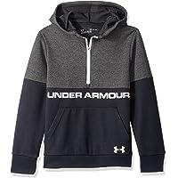 ced0936b468 Amazon Best Sellers: Best Boys' Workout & Training Hoodies & Sweatshirts