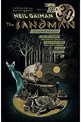 Sandman Vol. 3: Dream Country - 30th Anniversary Edition (The Sandman) (English Edition) eBook Kindle