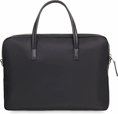 Sea Knomo Luggage Mayfair Hanover Slim Laptop Brief 14-inch One Size
