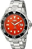 Invicta Men's 4186 Pro Diver Collection Grand Diver Automatic Watch