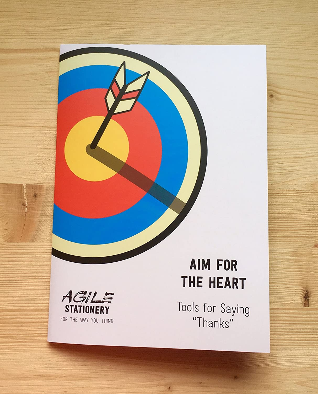 Thank You Stickers pour cartes de remarquable des notes ou Kudo