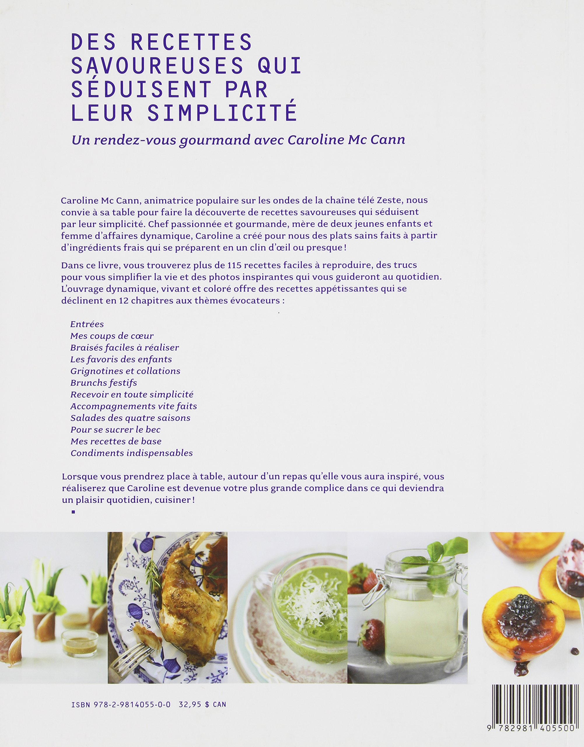Cree sa cuisine trendy archifacile met votre disposition un large choix de meubles de cuisine for Ikea cree sa cuisine