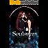 Soulswap (Twin Souls Book 1)