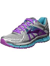 Women's Running Shoes   Amazon.com