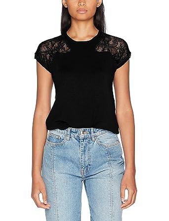 MujerRopa y Morgan Shirt T accesorios bfg76yYv