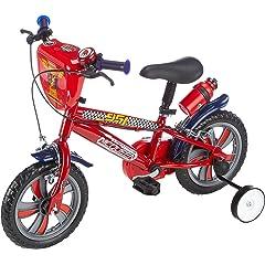 super mignon style limité meilleur service Biciclette per bambini e accessori | Amazon.it