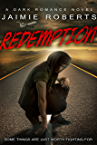 REDEMPTION (DEVIANT Book 2) (English Edition)
