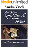 Anne Boleyn's Letter from the Tower: A New Assessment