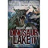 Dinosaur Lake II :Dinosaurs Arising