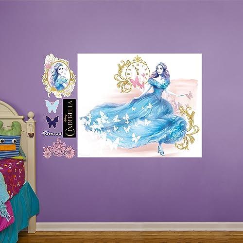 Cinderella Movie