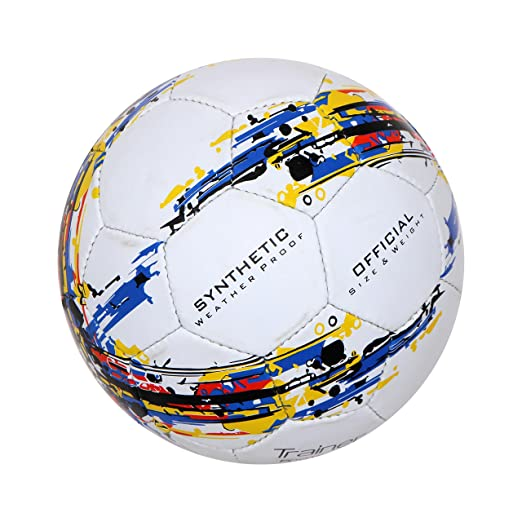 Nivia Trainer No. 5 Football