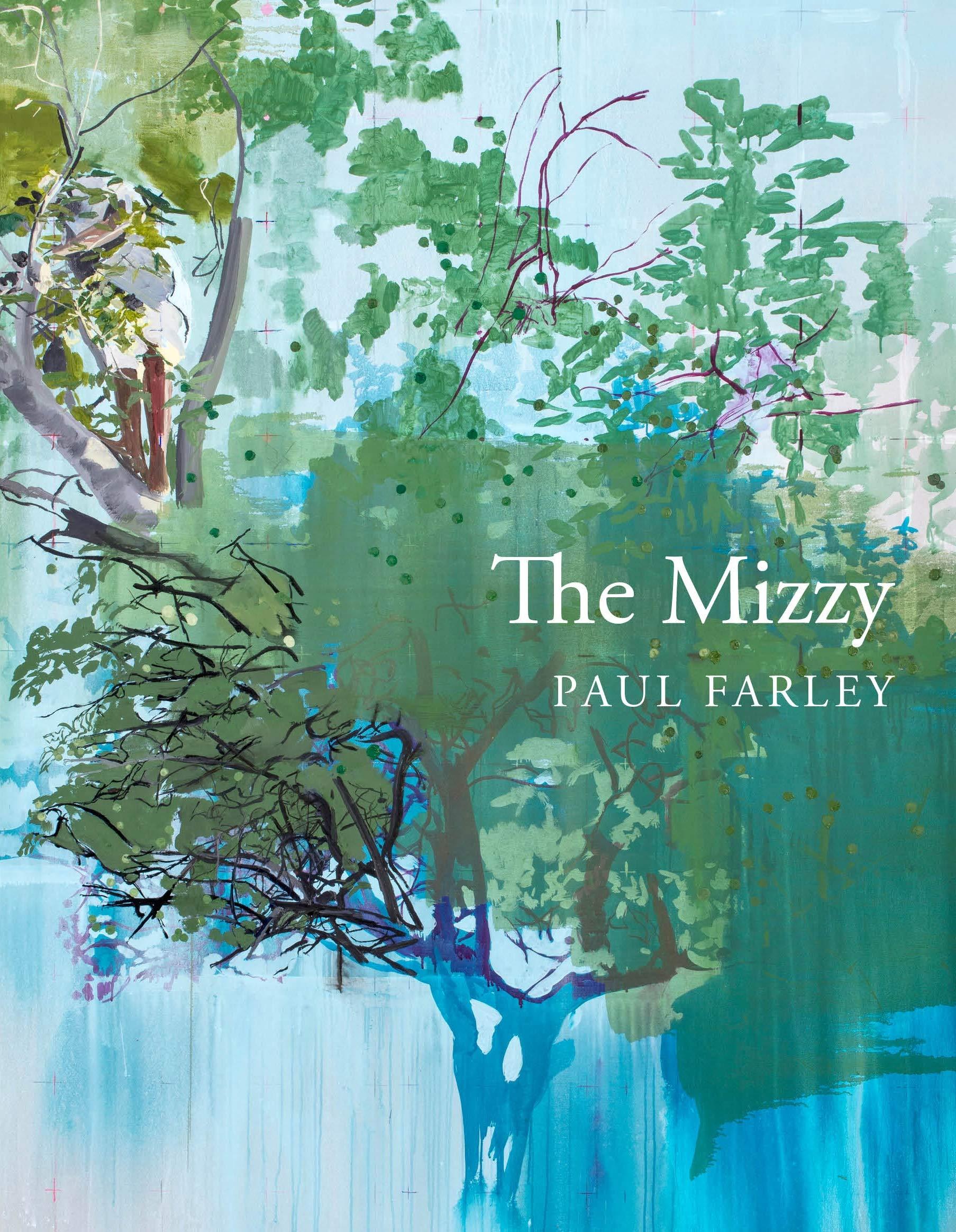 The Mizzy