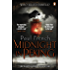 Midnight in Peking: The Murder That Haunted the Last Days of Old China (English Edition)