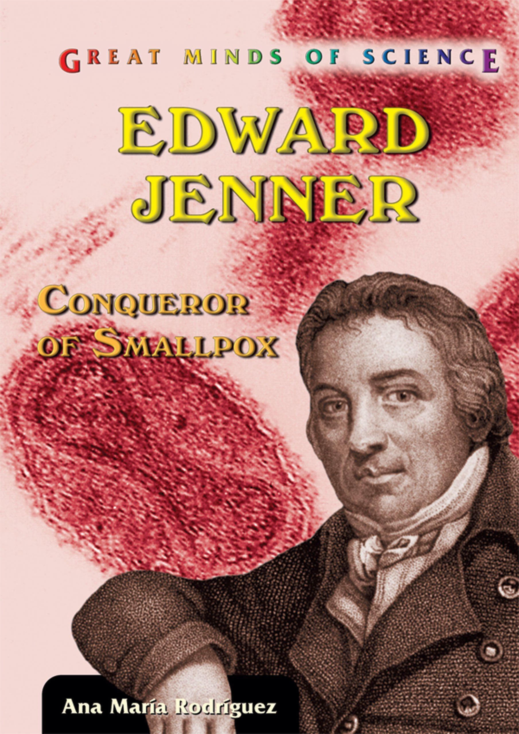 Image result for edward jenner