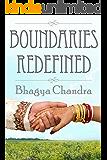 Boundaries Redefined
