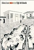 Figli del diavolo (Bazar)