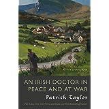 An Irish Doctor in Peace and at War: An Irish Country Novel (Irish Country Books, 9)