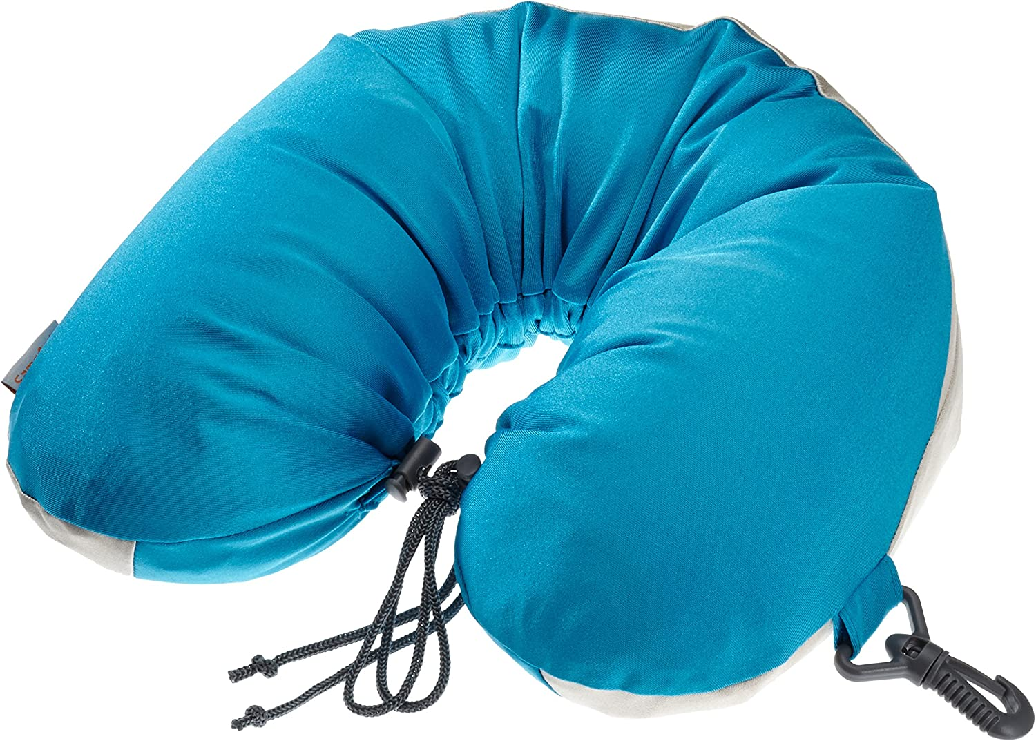 Samsonite Convertible Travel Pillow