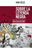 Diccionario crítico de mitos y símbolos del nazismo El