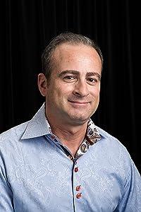 Steve Pantazis