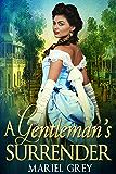 A Gentleman's Surrender