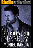 Forgiving Nancy (Last Hangman MC Series Book 5)