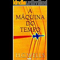 Amazon.com.br Mais Vendidos: Livros de Romance de Ficção