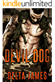 Devil Dog: A Rough Romance