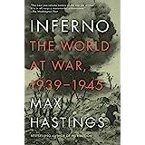 Amazon.com: Catastrophe 1914: Europe Goes to War (9780307743831 ...