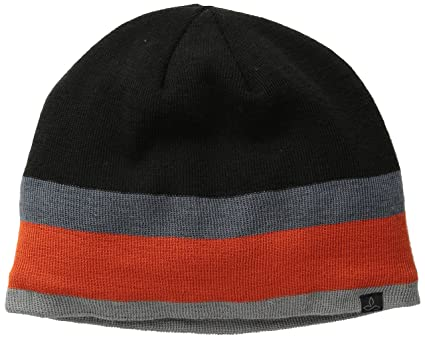 06f7276901d88 Amazon.com   prAna Men s Theo Beanie