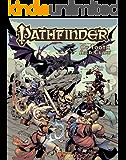 Pathfinder Vol. 2: The Tooth & Claw (Pathfinder Vol 1 & 2)