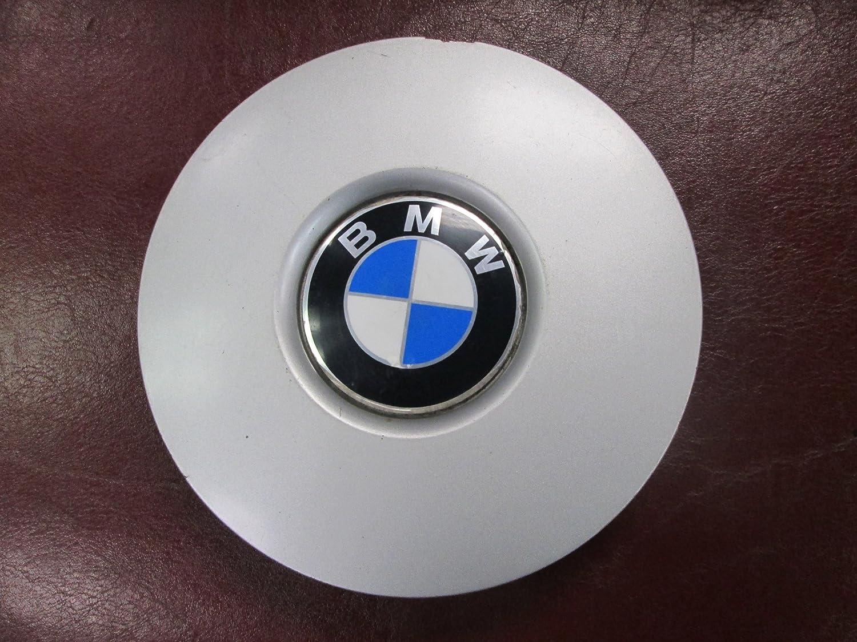 BMW Genuine 15' Wheel Center Hub Cap E32 E34 525i 530i 740i OEM