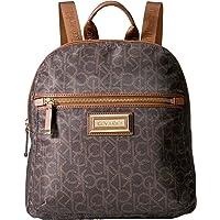 Calvin Klein Belfast Key Item Nylon Backpack