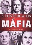 A História Máfia