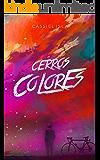 Cerros Colores