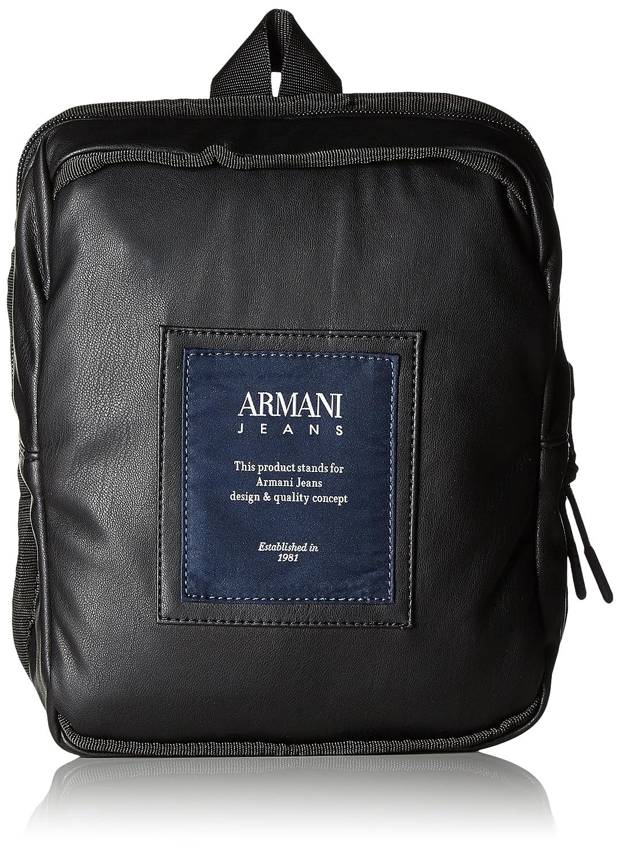 3be22398cce5 Armani Jeans Borsone