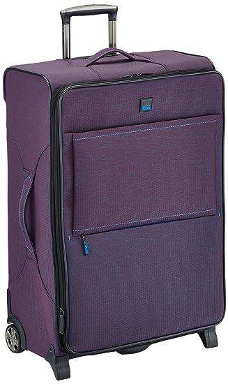 stratic trolley agravic 75 cm bestseller shop mit top marken. Black Bedroom Furniture Sets. Home Design Ideas