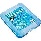 キャプテンスタッグ キャンプ用品 ピクニック 遠足用 保冷剤 コールドパックUE-3001
