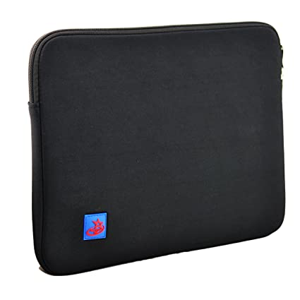 Review 15.6 Inch Laptop Case