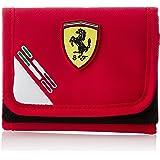 Puma Ferrari Wallet, Porte-monnaie