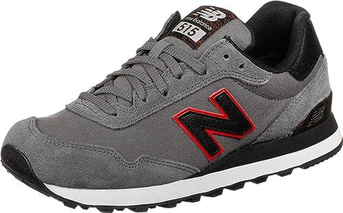 scarpe sniker uomo new balance