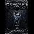 The Paramount Rule - Book I: A Femdom Novel