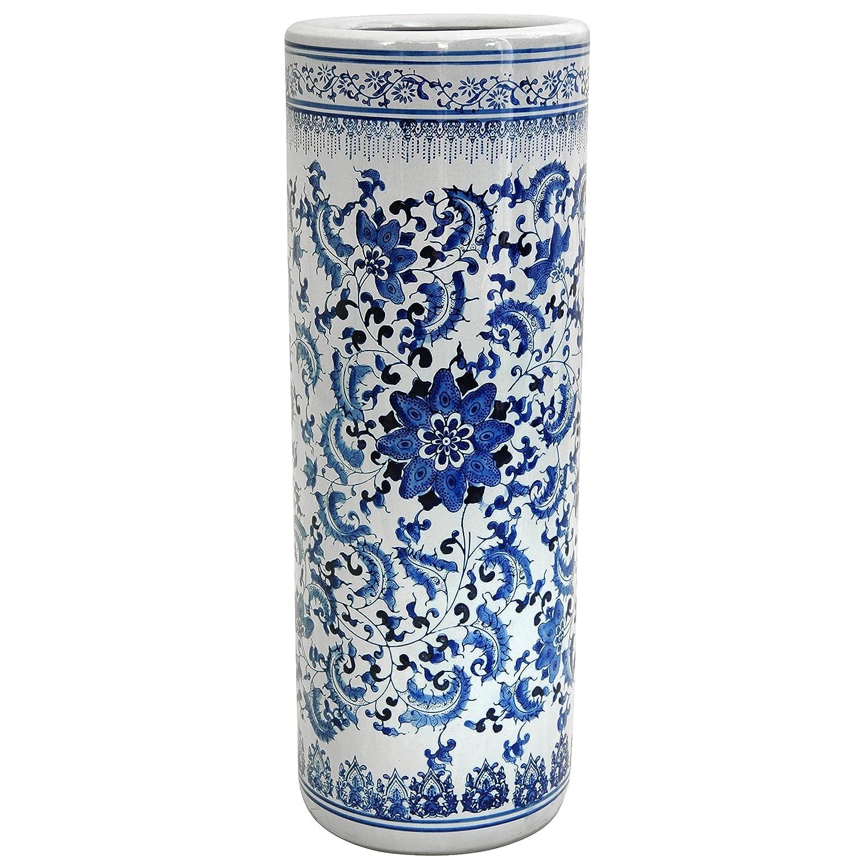 Idea de regalo para decoración casera elegante de calidad fina