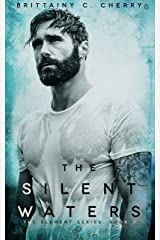 The Silent Waters Kindle Edition